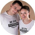 Ruszaj w Drogę - przewodniki po ciekawych miejscach w Polsce