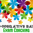 Co-operative Bank Examination Expected Questions - 07 - Kerala PSC Helper | General Knowledge and Current Affairs