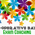 Co-operative Bank Examination Expected Questions - 07