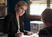 Rhea Seehorn in Better Call Saul Season 3 (15)