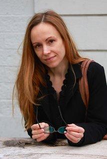 Alante Kavaite. Director of Evolution