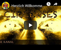Circenses unser YouTube Kanal