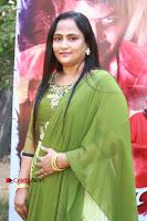 Sivalinga Movie Press Meet Stills  0018.jpg