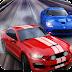 تحميل لعبة سباق السيارات Racing Fever