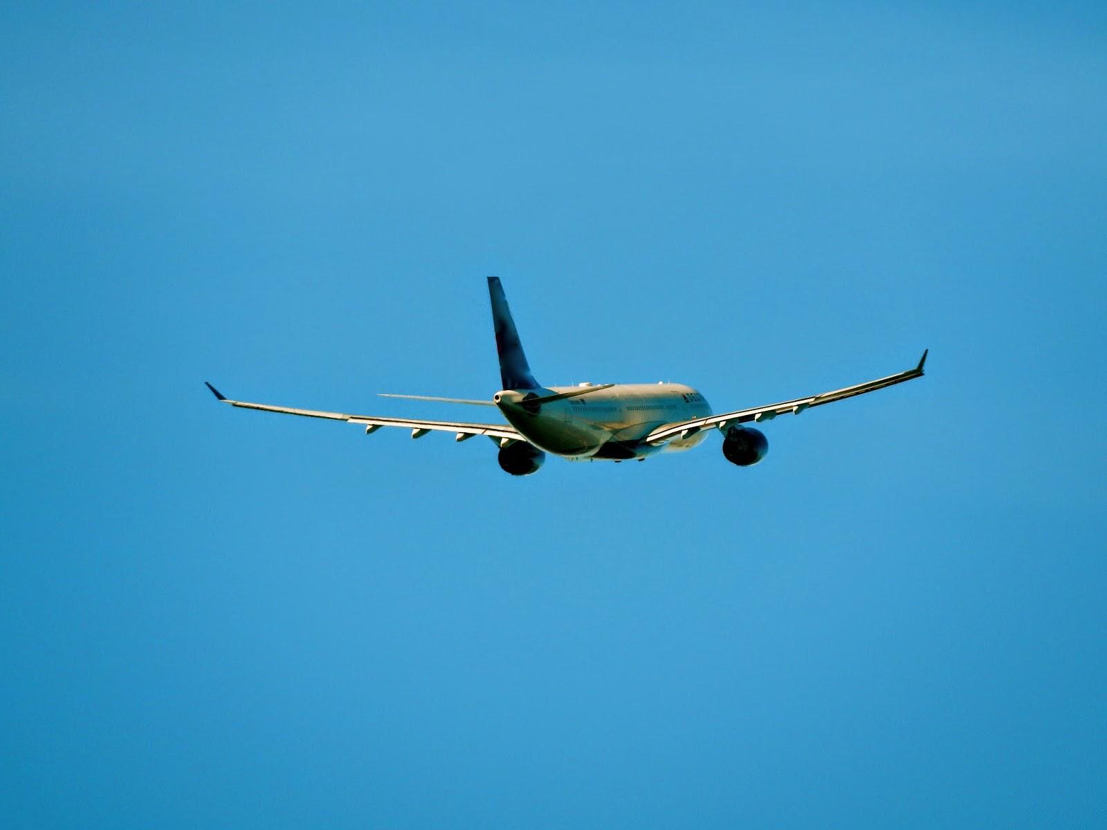 FAA completes nationwide ERAM deployment