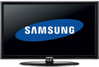 CSD Price of  Samsung 32 inch LED TV