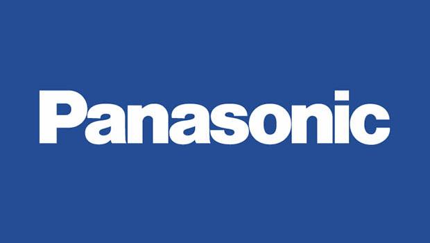 Lowongan Kerja Pabrik PT. Panasonic Gobel Energi Indonesia Via Pos Desember 2017