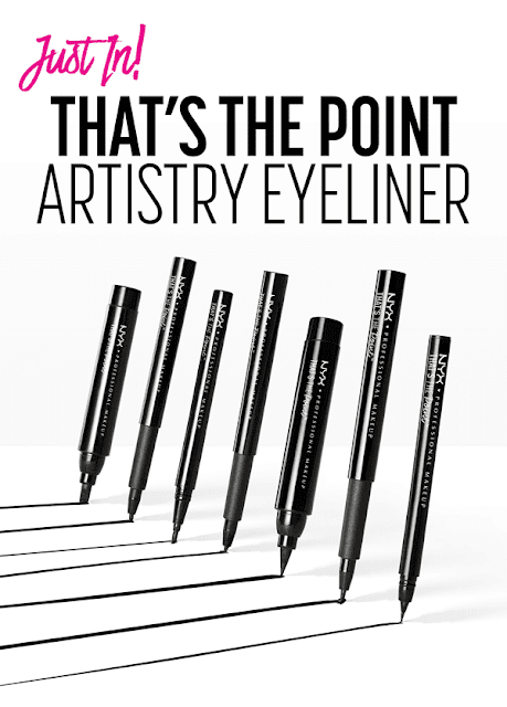 http://www.nyxcosmetics.com/thats-the-point-eyeliner/NYX_452.html?utm_source=exacttarget&utm_medium=email&utm_content=thatsthepointeyelinerslaunch_body&utm_campaign=2017-07-17_ThatsThePointEyelinersLaunch_A