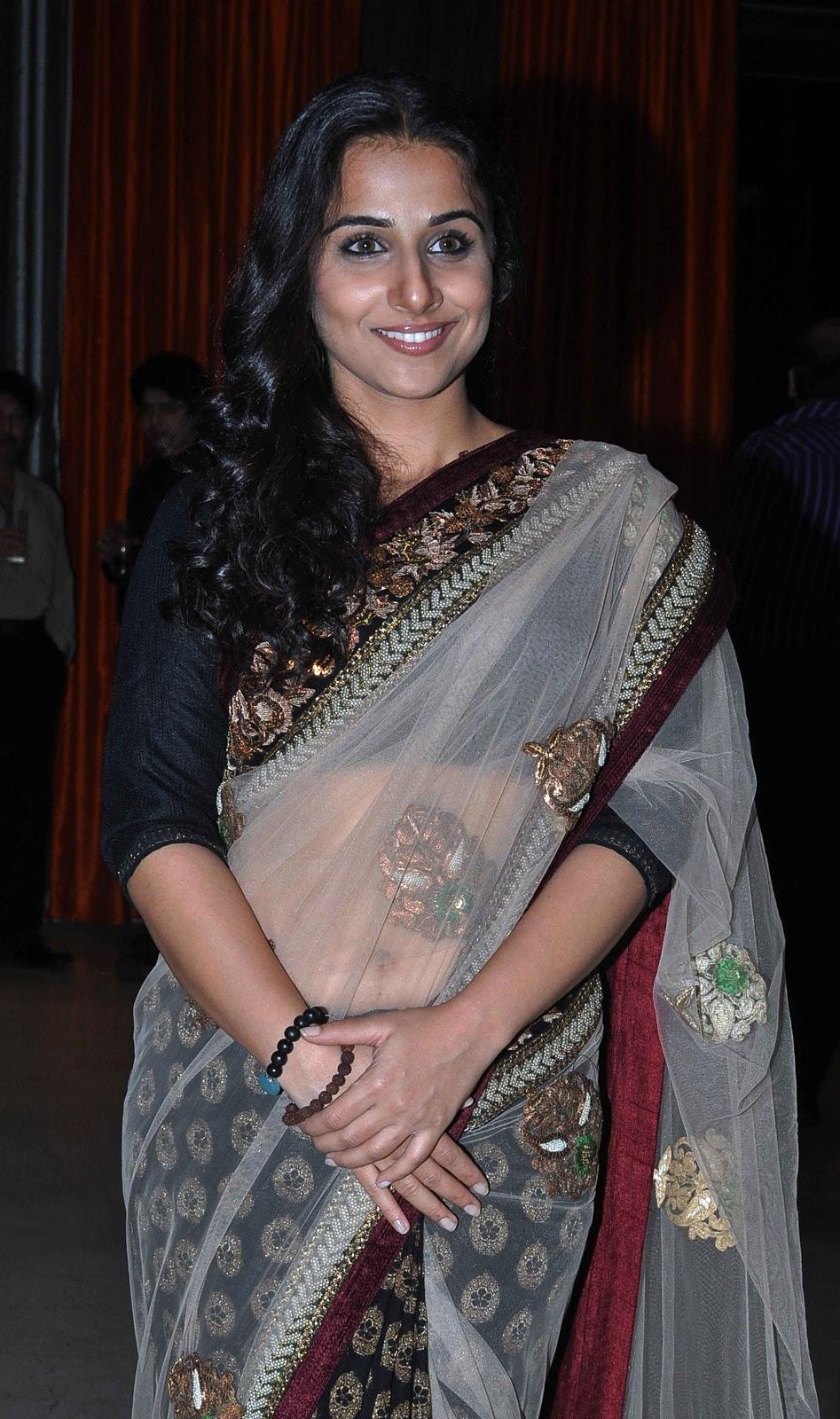 Indian Hot And Bollywood Hot Wallpaper Bollywood Actress