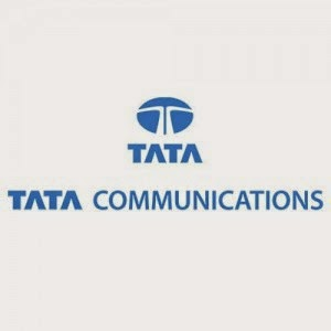 Tata Communications join forces with China Telecom Global