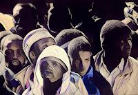 In Italia i più criminali fra i migranti