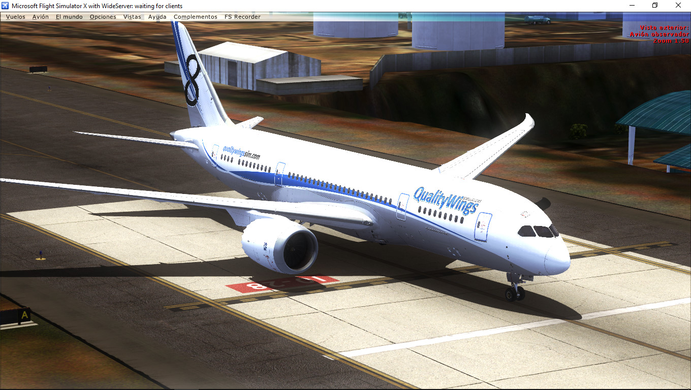 qualitywings 787 1.0.2 crack