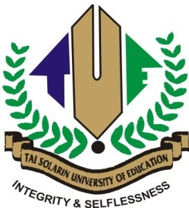 2nd Semester Exams Timetable For TASUED  – 2016/17 [Final]
