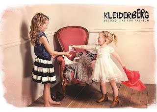 www.kleiderberg.ch