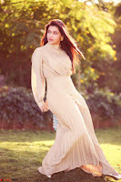 Mannara Chopra  Looks super cute for her latest Pics Amazing Cute ~  Exclusive HQ 7.JPG
