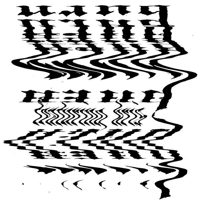 www.reneeruin.com: [LISTEN] VOWWS // Burn II Feat