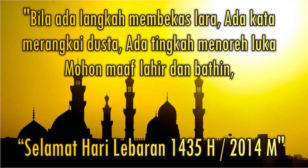 Kata Mutiara Jawa Inggil Qurhadee Com