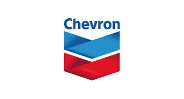 Lowongan Kerja PT Chevron Pacific Indonesia Terbaru Hingga 5 Juni 2020