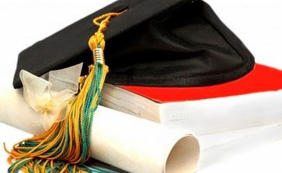 2016-2017 - Informasi Pendaftaran Pascasarjana (S2/S3) Untuk Seluruh Universitas Negeri Di Indonesia