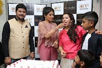 Sakshi Agarwal Inaugurates Ace Studioz Salon & Spa  0035.jpg