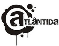 Rádio Atlântida FM de Chapecó SC ao vivo