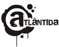 Rádio Atlântida FM 105,7 de Caxias do Sul - Rio Grande do Sul