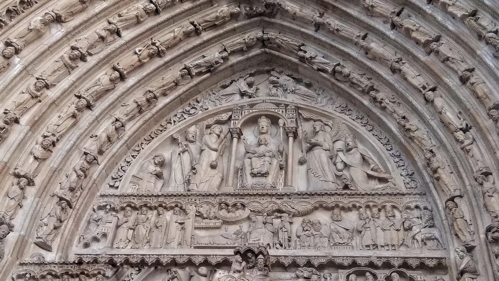 Başpiskopos önemli bir kilise düzenidir
