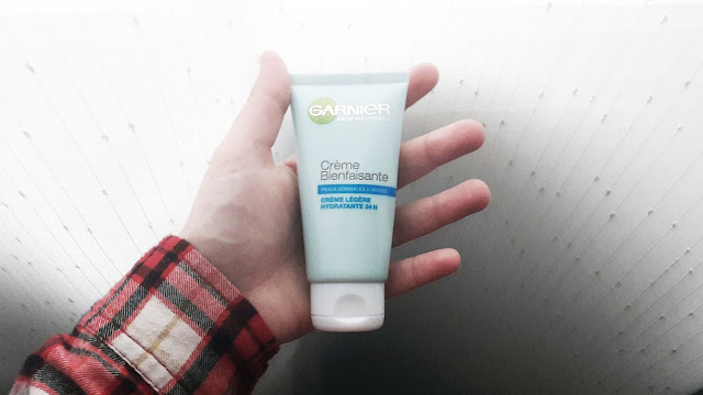 garnier-skin-naturals-crème-hydratante