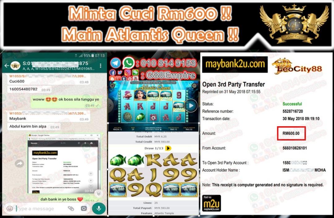 jogar casino online brasil