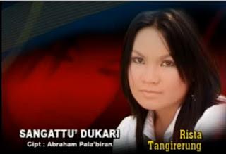 Download Lagu Toraja Sangattu' Dukari (Rista Tangirerung)