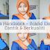 Handsock Syahira Brand - Pelbagai Corak dan Warna