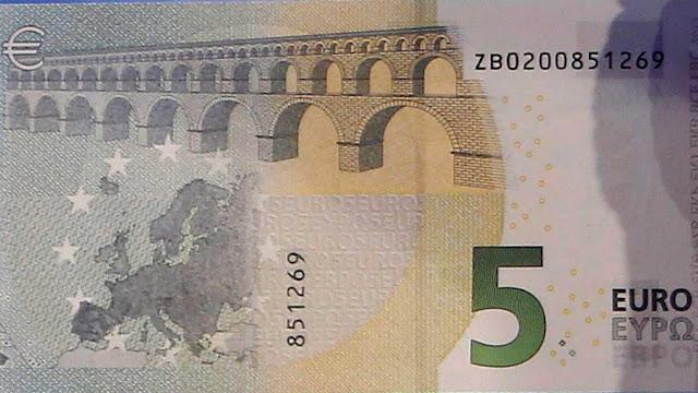 Tarifas móviles por 5 euros