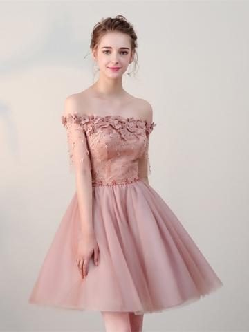 16c2f476a9 Homecoming dresses wishlist - AKUMETTE