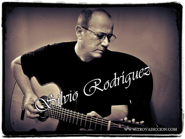 Bolero y habaneras -Silvio Rodríguez