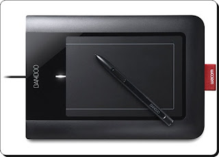 Wacom Ctl 471 Driver For Mac