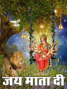 100+ Best Lord Hanuman Images Full HD Download Free (2019) | Good