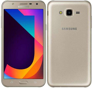 This Is An Image About Samsung J7 NXT SM-J701F 7.0 Nougat