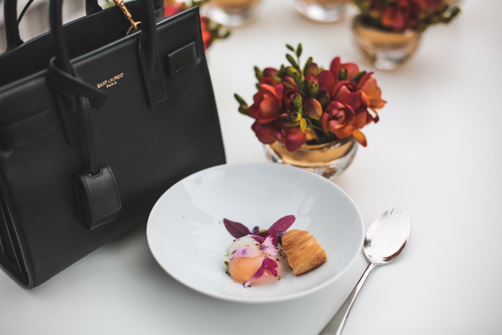 potel & chabot petit déjeuner roland garros 2017