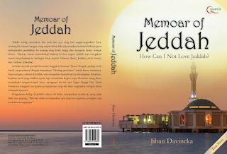 Memoar Of Jeddah - www.downloadbuku.net