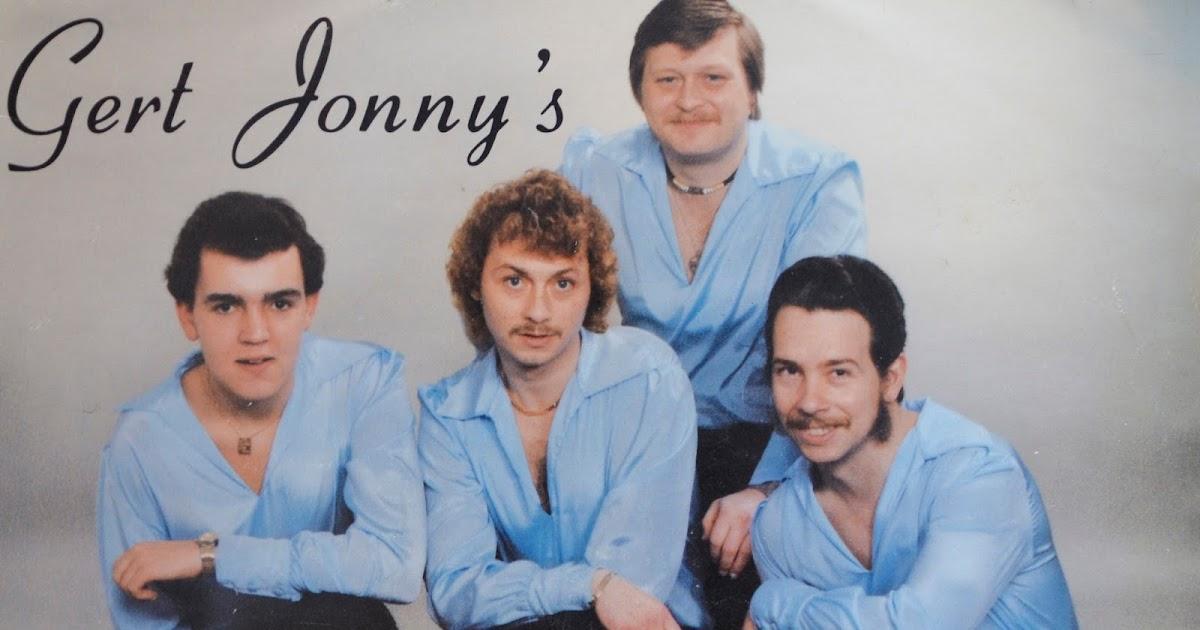 Gert+Jonnys+4.jpg