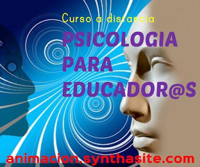 imagen cursos para educadores