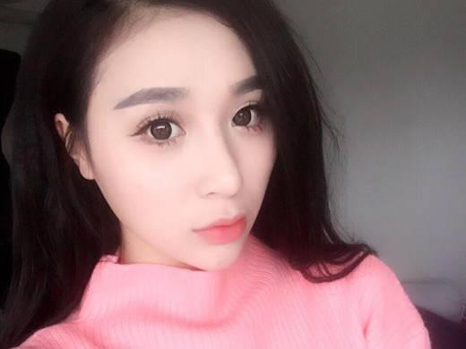 想要有個漂亮的越南女友?如何攻略越南妹子芳心!