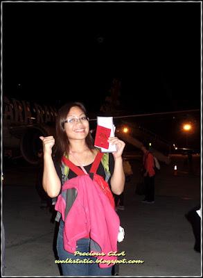 Traveler and Lifestyle Blogger