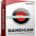 Bandicam 3.3.1.1191 Final + Portable|16.3 Mb