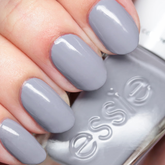 Essie 163 Once Upon a Time