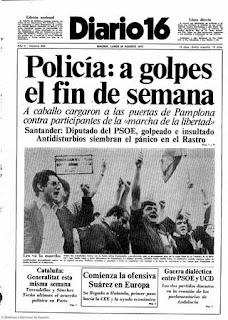 https://issuu.com/sanpedro/docs/diario_16._29-8-1977