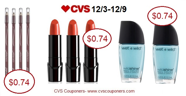 http://www.cvscouponers.com/2017/12/select-wet-n-wild-cosmetics-only-074-at.html