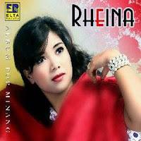 Rheina - Ungkapan Rasa (Full Album)