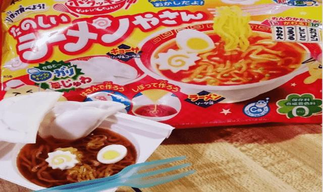 حلويات,أغرب,الحلويات,معلومات,أغرب الحلويات,أغرب الحلويات في العالم,هل تعلم,العالم,حول العالم,غرائب وعجائب,حلويات يابانية غريبة,انواع,حلويات غريبة,حلويات يابانية,غرائب