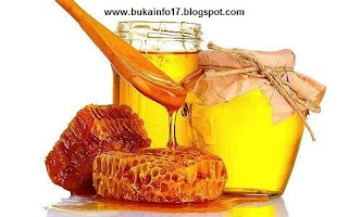www.bukainfo17.blogspot.com